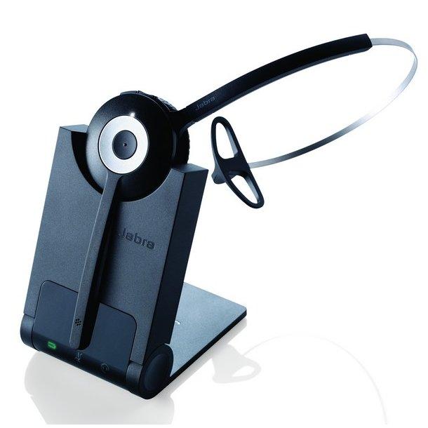 JABRA 930 USB
