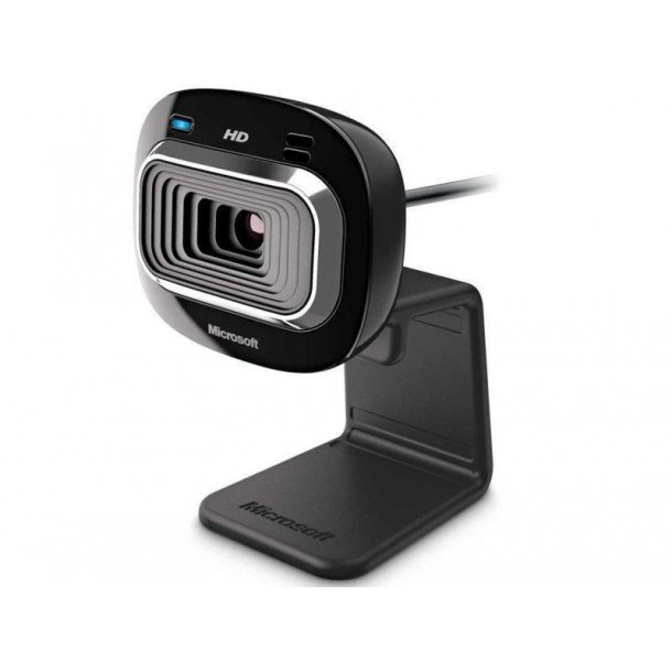 MS LIFE CAM HD-3000