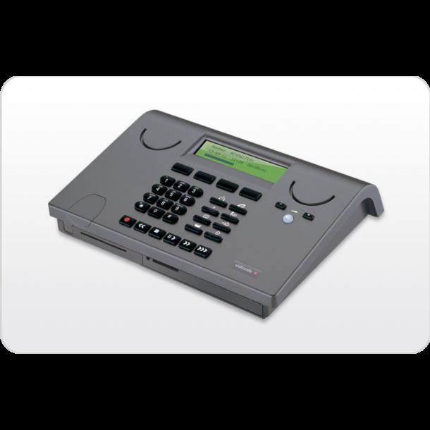 Call HD 9900