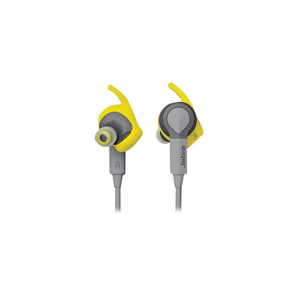 JABRA SPORT COACH WIRELESS
